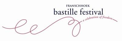 Bastille logo_400px