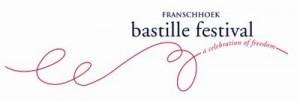 FWVTA_Bastille_logo