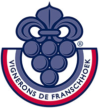 New-Vigneron-logo-high-res-200