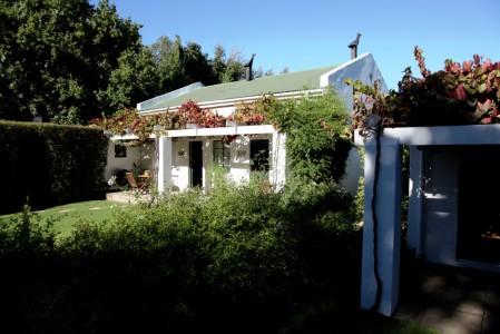 cottages 4