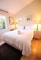 cottages bedroom