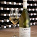 winery 3