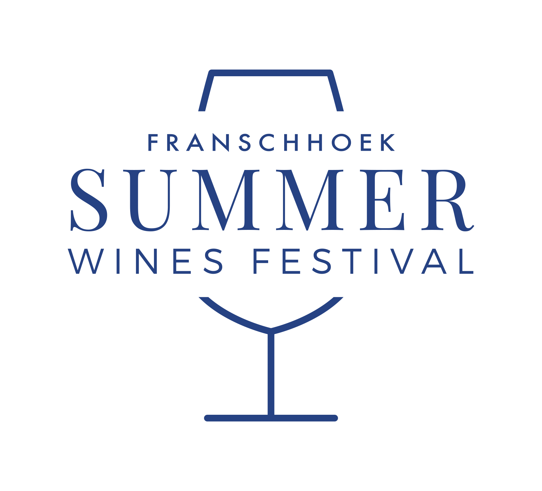 Franschhoek Wine Valley | Franschhoek Summer Wines