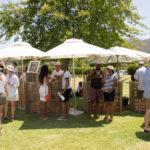 franschhoek-summer-wines-11