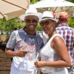 franschhoek-summer-wines-18