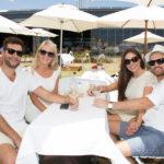 franschhoek-summer-wines-19