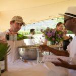 franschhoek-summer-wines-21