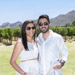 franschhoek-summer-wines-24