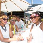 franschhoek-summer-wines-29