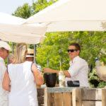 franschhoek-summer-wines-4