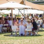 franschhoek-summer-wines-43