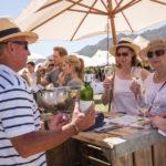franschhoek-summer-wines-46