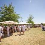 franschhoek-summer-wines-48