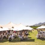 franschhoek-summer-wines-50