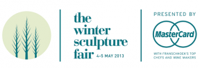 Winter Sculpture Fair logo_small