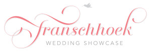 Franschhoek Wedding Showcase Logo FA