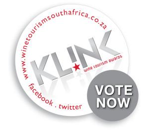Klink Vote Now