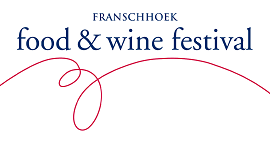 FHK food and wine festival logo_small