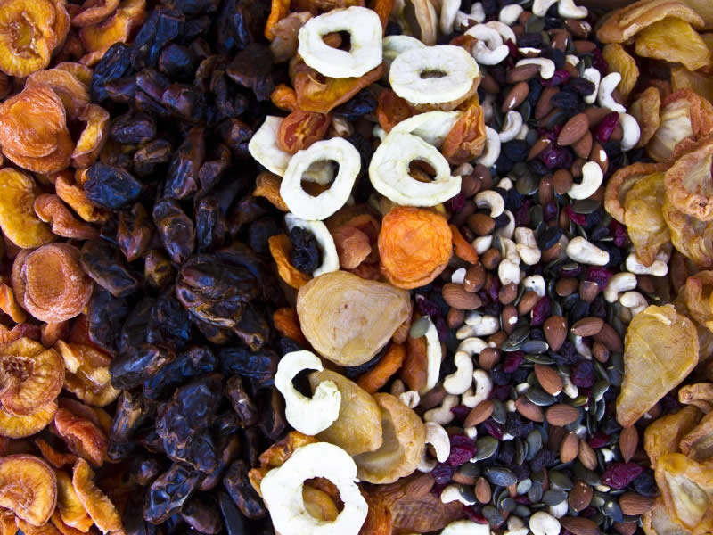 montagu-dried-fruit-and-nuts-2