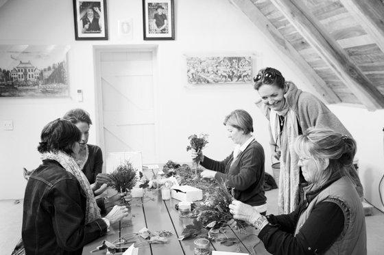 Herb-Workshop-Babylonstoren_0016