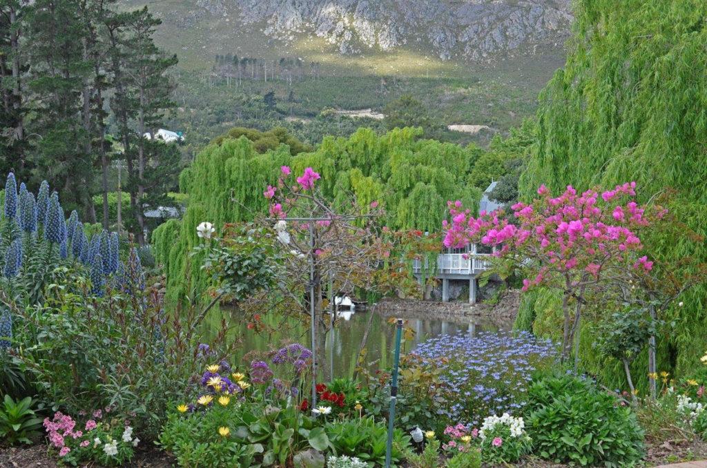 FHK Open Gardens 4