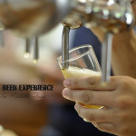 La Rochelle Tours Beer  Tasting Experience