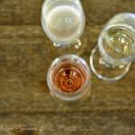 La Rochelle Tours - MCC Tasting