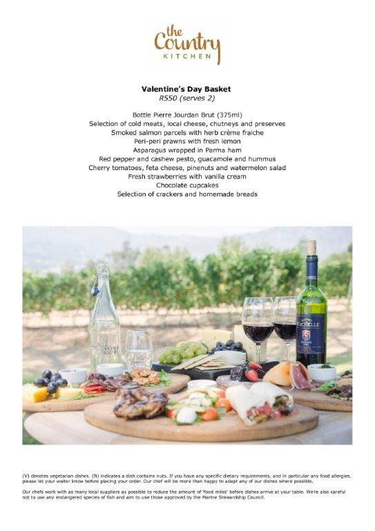 Country_Kitchen_Valentines_Picnic_menu_2016