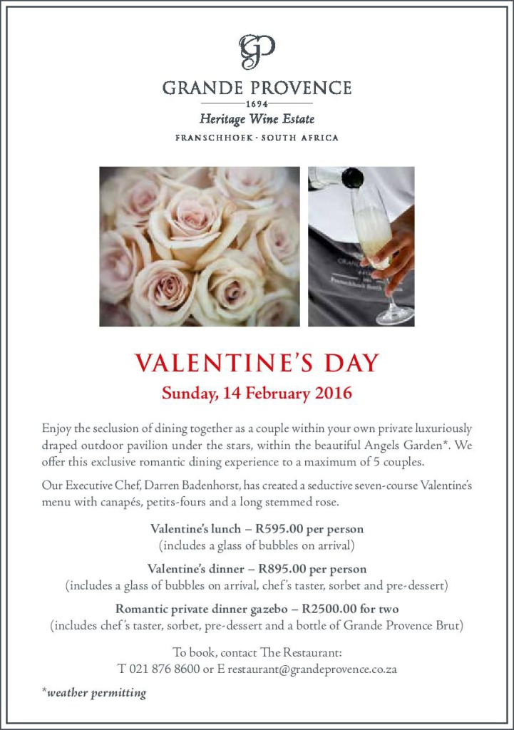 Grande Provence Valentine s Day Flyer 2016-page-001