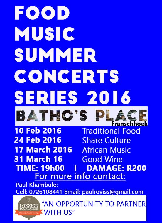 Bathos Place