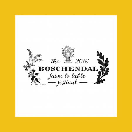 Fest_Logo_