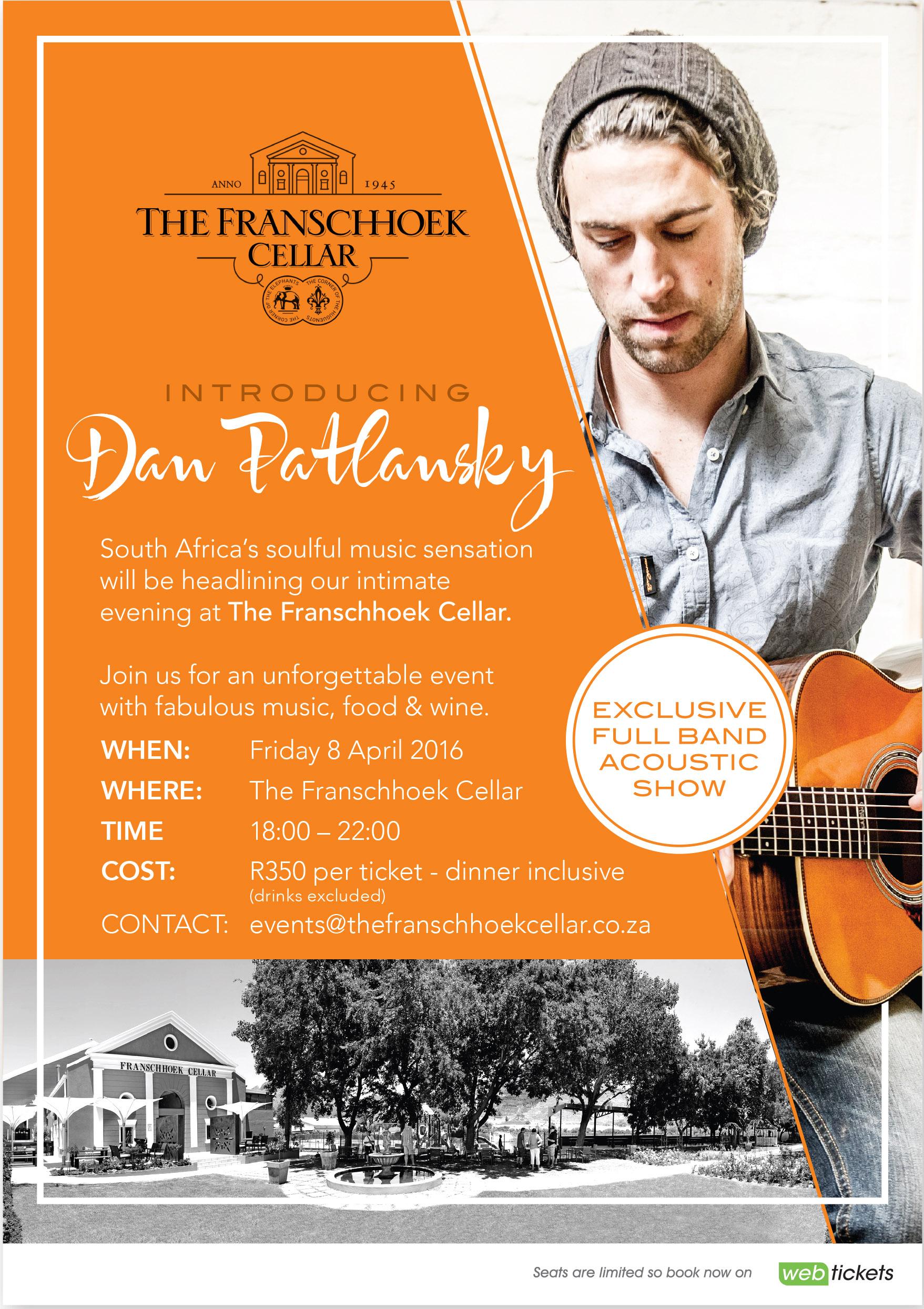 Franschhoek Cellar_Dan Patlansky Flyer_04 - Final 17 March 2016