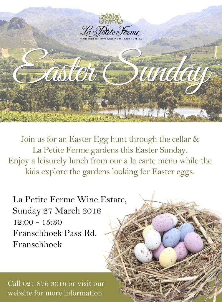 La-Petite-Ferme-Easter-Collateral