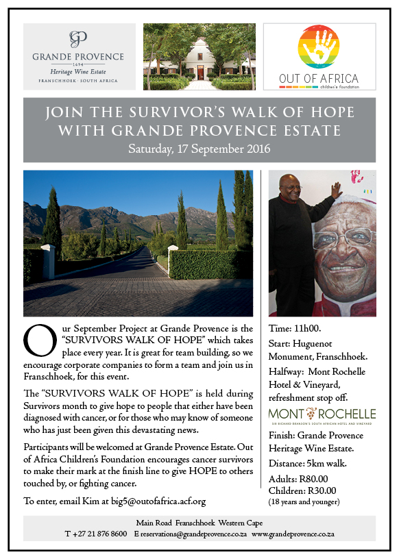GP Walk of Hope Jpeg Flyers
