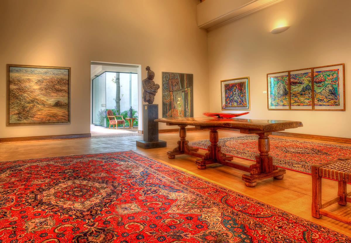 LM-museum-contemporary
