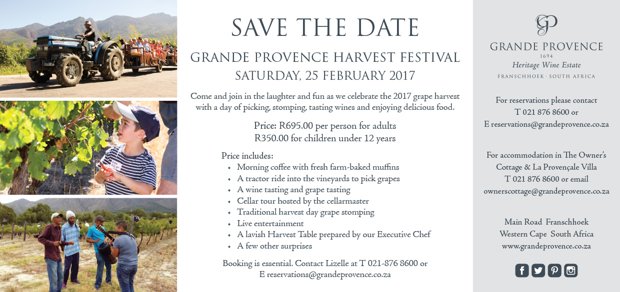 gp-harvest-festival-2017-jpeg