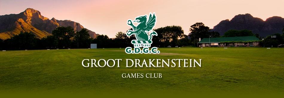 groot-drankenstein-games-club