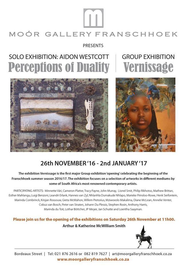 moor-gallery-event