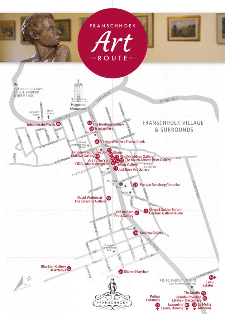 3104-franschhoek-art-route-map-web-1